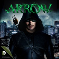 t 233 l 233 charger arrow saison 3 vf 23 233 pisodes