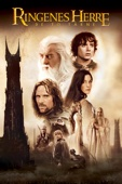 The Lord of the Rings: The Two Towers Full Movie English Sub