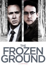 The frozen ground on itunes the frozen ground voltagebd Images