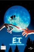 E.T.: The Extra-Terrestrial Full Movie Mobile