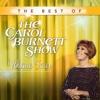 The Best of The Carol Burnett Show: Vol. 4, Episode 3 - The Best of The Carol Burnett Show Cover Art