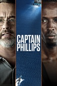Captain Phillips Full Movie Legendado