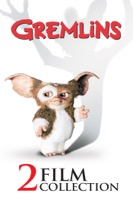Gremlins 1 & 2 Collection (iTunes)