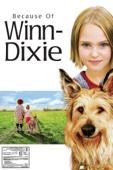 Because of Winn-Dixie Full Movie Mobile
