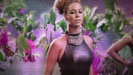Grown Woman (Bonus Video) - Beyoncé