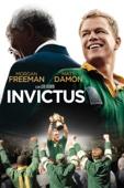 Invictus Full Movie English Sub