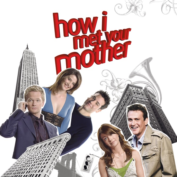 Bs.To Himym