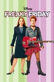 Freaky Friday (2003) Full Movie Legendado