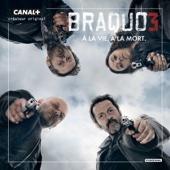 Braquo, Saison 3