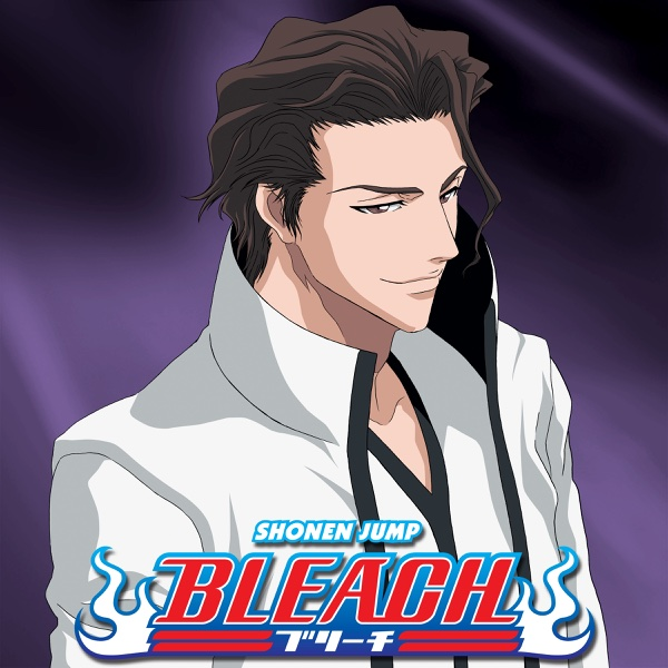 Bleach - Episode Guide - TV.com