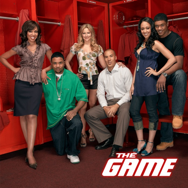 The Game Tv Show : Watch the game episodes season tvguide