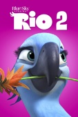 Rio 2 Full Movie Italiano Sub
