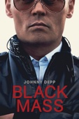 Black Mass Full Movie Italiano Sub