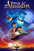 Aladdin Full Movie Viet Sub