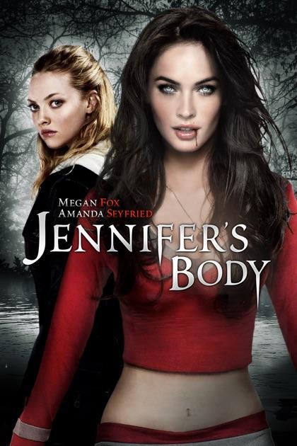 Jennifer S Body On Itunes
