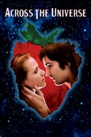 Across the Universe (iTunes)