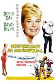 Meisterschaft im Seitensprung (Please Don't Eat the Daisies) (1960)