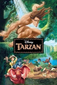 Tarzan Full Movie English Subbed