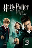 Harry Potter e a Ordem da Fênix Full Movie Subbed