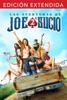 Las aventuras de Joe el sucio