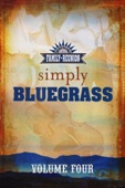 Country's Family Reunion Presents Simply Bluegrass: Volume Four