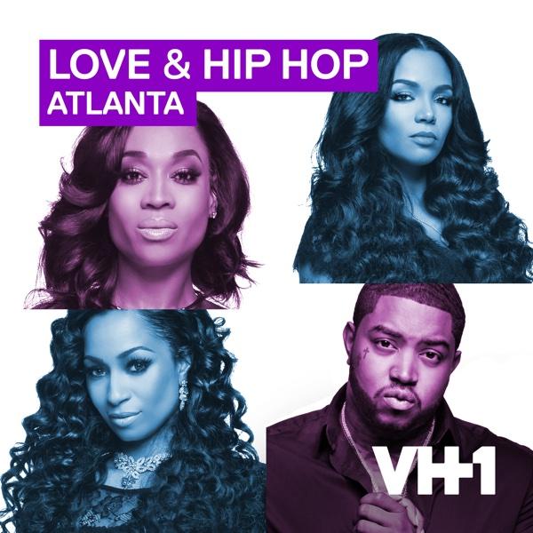 love hip hop cast and details tv guide auto design tech