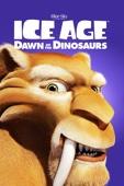 Ice Age: Dawn of the Dinosaurs Full Movie Arab Sub