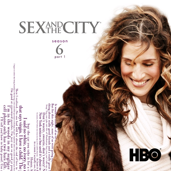 sex and the city free episodes jpg 422x640
