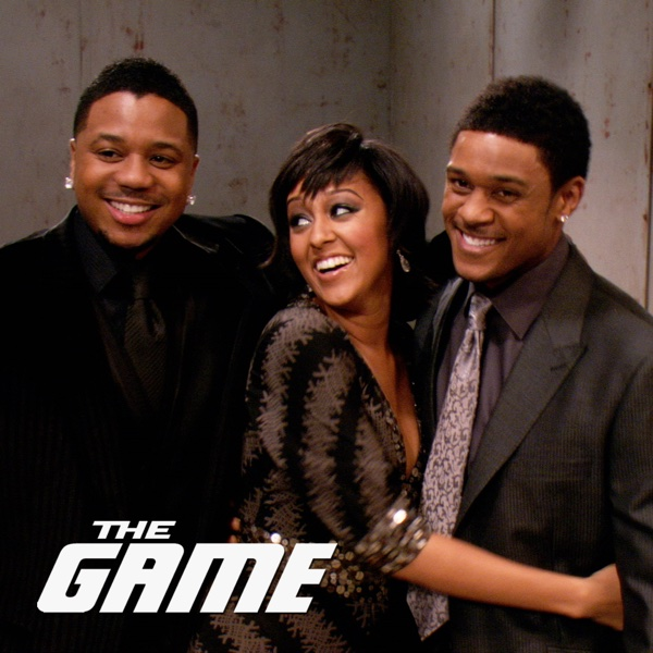 The Game Tv Show : The game tv show imgkid image kid has it