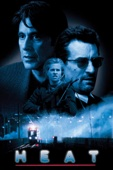 Heat (1995) Full Movie Subtitle Indonesia