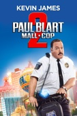Paul Blart: Mall Cop 2 Full Movie Italiano Sub