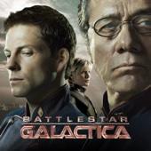 Battlestar Galactica - BSG, Season 3  artwork