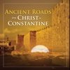 Ancient Roads from Christ to Constantine Season 1 Episode 6