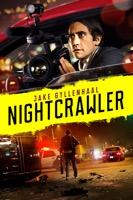 Nightcrawler (iTunes)