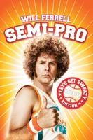 Semi-Pro (iTunes)