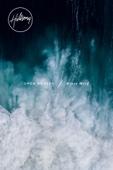 Hillsong Worship Open Heaven/River Wild