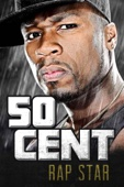 50 Cent: Rap Star