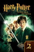 Harry Potter e a Câmara Secreta Full Movie Subbed