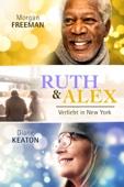 Ruth & Alex: Verliebt in New York