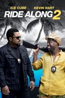 Ride Along 2 (iTunes)