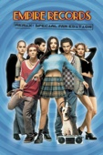 Empire Records Remix! Special Fan Edition