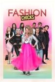 Fashion Chicks Full Movie Subtitle Indonesia