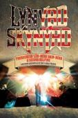 Lynyrd Skynyrd: Pronounced Leh-Nerd Skin-Nerd & Second Helping