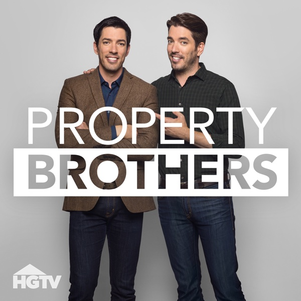 Watch property brothers season 9 episode 1 ready to spend for Property brothers online episodes