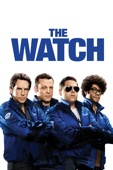 The Watch Full Movie Subbed