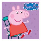 Peppa Pig - Peppa Pig, New Shoes  artwork