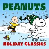 Peanuts' Charlie Brown - Peanuts Holiday Classics  artwork