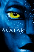 Avatar (ดับบ์เสียงแล้ว) Full Movie Telecharger