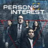 Person of Interest - Person of Interest, Season 5  artwork