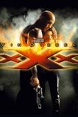 XXX Full Movie